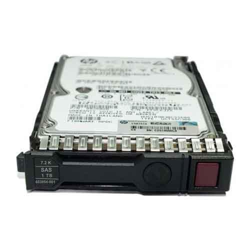 HP 748385 002 450GB Hard Disk chennai, hyderabad, telangana, tamilnadu, india