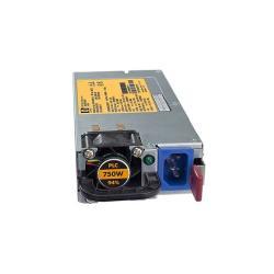 HP 750W CS HE Power Supply Kit dealers price chennai, hyderabad, telangana, tamilnadu, india
