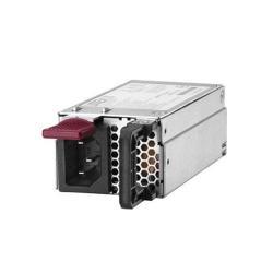 HP 800W/900W Gold AC Power Input Module dealers price chennai, hyderabad, telangana, tamilnadu, india