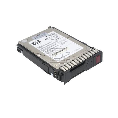 HP 881457 B21 SAS 12G 10K SFF Hard Drive chennai, hyderabad, telangana, tamilnadu, india