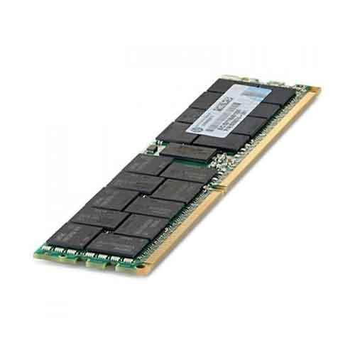 HP 8GB Server Memory dealers price chennai, hyderabad, telangana, tamilnadu, india
