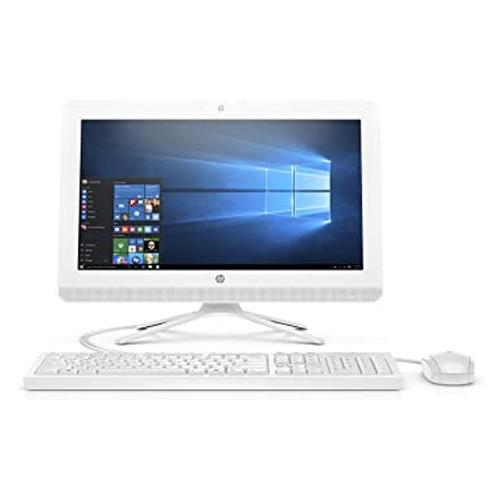 HP All in One 20 c410 Desktop chennai, hyderabad, telangana, tamilnadu, india