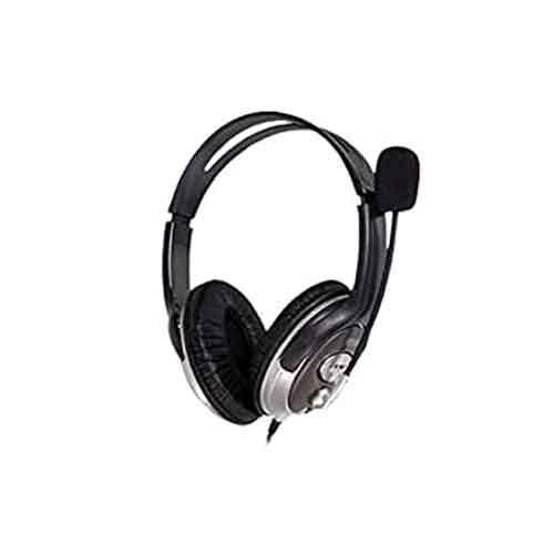 HP B4B09PA Microphone Headphone dealers price chennai, hyderabad, telangana, tamilnadu, india