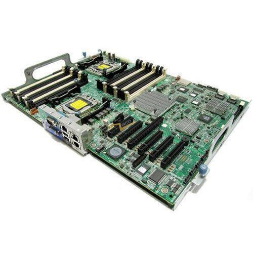 HP Blade Server Motherboard chennai, hyderabad, telangana, tamilnadu, india
