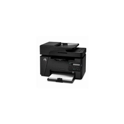 HP Business Laserjet M429dw Multi Function Printer  dealers price chennai, hyderabad, telangana, tamilnadu, india