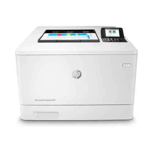 HP Business Laserjet M429fdn Multi Function Printer dealers price chennai, hyderabad, telangana, tamilnadu, india