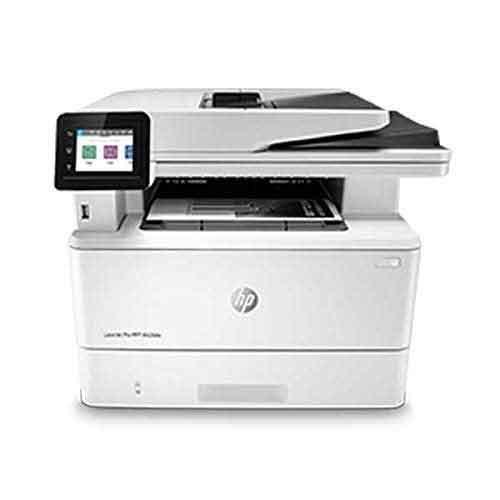 HP Business Laserjet M429fdw Multi Function Printer  dealers price chennai, hyderabad, telangana, tamilnadu, india