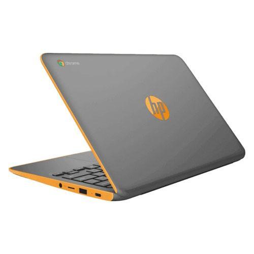 HP Chromebook 11A G6 EE Laptop chennai, hyderabad, telangana, tamilnadu, india