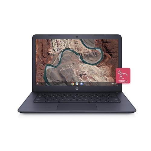 HP Chromebook 14 ca0003tu Laptop chennai, hyderabad, telangana, tamilnadu, india