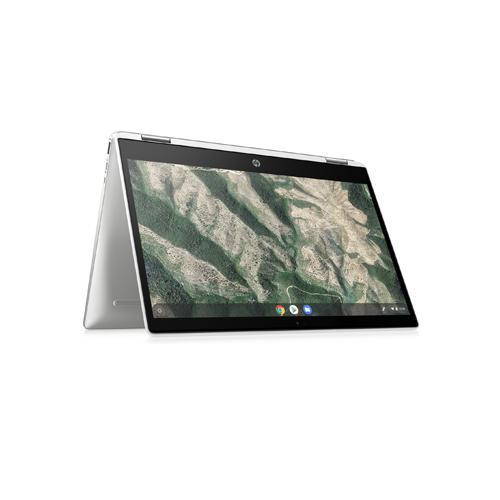 HP Chromebook x360 12 ca0006tu Laptop chennai, hyderabad, telangana, tamilnadu, india