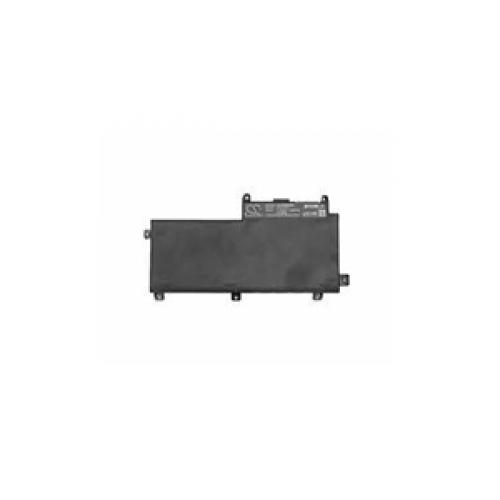 Hp Ci03xl T7b31aa Rechargeable Notebook Battery chennai, hyderabad, telangana, tamilnadu, india