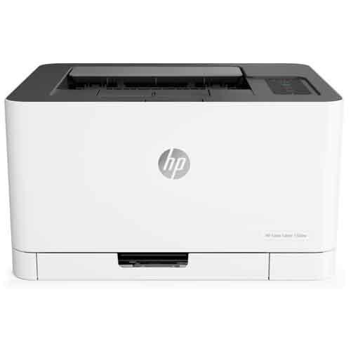 HP Color Laser 150nw Printer dealers price chennai, hyderabad, telangana, tamilnadu, india