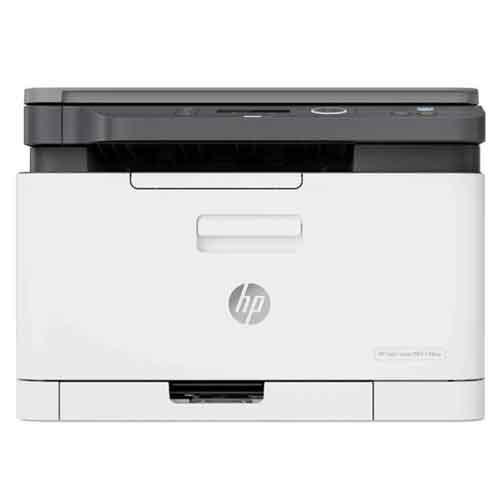 HP Color Laserjet 178NW Multi Function Printer  dealers price chennai, hyderabad, telangana, tamilnadu, india