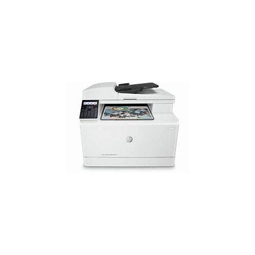 HP Color Laserjet M182FW Multi Function Printer  dealers price chennai, hyderabad, telangana, tamilnadu, india