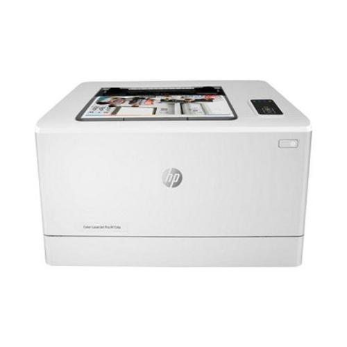 HP Color LaserJet Pro M154a T6B51A Printer dealers price chennai, hyderabad, telangana, tamilnadu, india