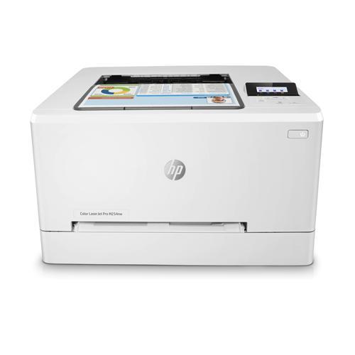 HP Color LaserJet Pro M254nw T6B59A Printer dealers price chennai, hyderabad, telangana, tamilnadu, india