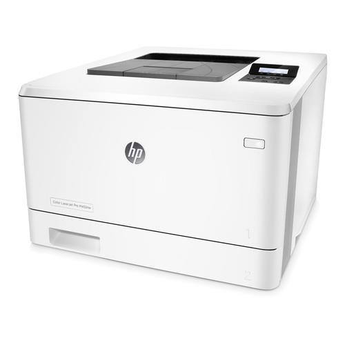 HP Color LaserJet Pro M454nw W1Y43A Printer dealers price chennai, hyderabad, telangana, tamilnadu, india