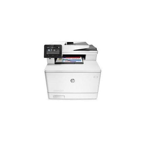 HP Color LaserJet Pro MFP M479dw Printer dealers price chennai, hyderabad, telangana, tamilnadu, india