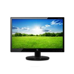 HP Compaq B191 Display Monitor chennai, hyderabad, telangana, tamilnadu, india