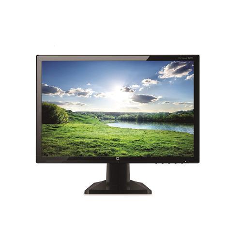 HP Compaq B191 LED Monitor dealers price chennai, hyderabad, telangana, tamilnadu, india