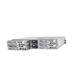 Hp Converged CS250 4Node Server  chennai, hyderabad, telangana, tamilnadu, india