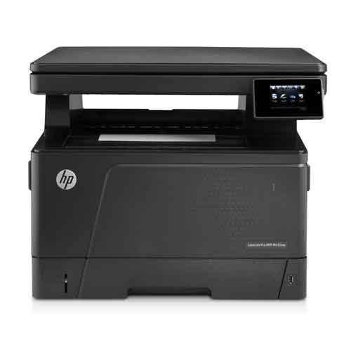 HP Copier Laserjet M435NW A3 Multi Function Printer  dealers price chennai, hyderabad, telangana, tamilnadu, india