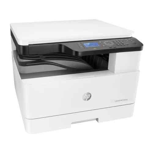 HP Copier Laserjet M436N A3 Multi Function Printer  dealers price chennai, hyderabad, telangana, tamilnadu, india