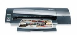 HP Designjet 130 Printer (C7791C) chennai, hyderabad, telangana, tamilnadu, india