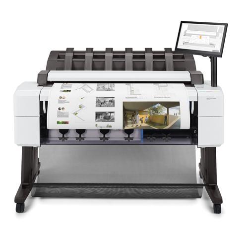 HP Designjet 36in Post Script MFP Printer chennai, hyderabad, telangana, tamilnadu, india