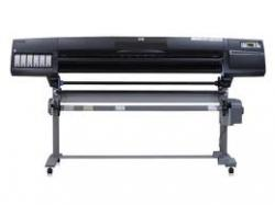 HP Designjet 5100 Printer (CG710A) chennai, hyderabad, telangana, tamilnadu, india