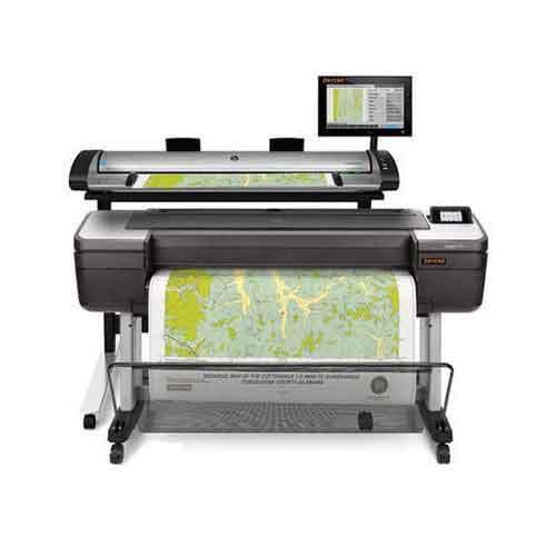 HP DesignJet SD Pro 44 in Multi function printer chennai, hyderabad, telangana, tamilnadu, india