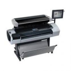 HP Designjet T1200 HD Multifunction Printer (CQ653B) chennai, hyderabad, telangana, tamilnadu, india