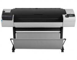 HP Designjet T1300 44-in PostScript ePrinter (CR651A) chennai, hyderabad, telangana, tamilnadu, india
