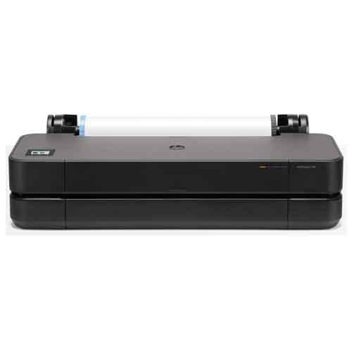 Hp Designjet T230 24 inch Printer dealers price chennai, hyderabad, telangana, tamilnadu, india