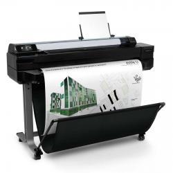HP Designjet T520 24-in ePrinter (CQ890A) chennai, hyderabad, telangana, tamilnadu, india
