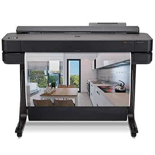 Hp Designjet T650 36 Large Format Printer dealers price chennai, hyderabad, telangana, tamilnadu, india