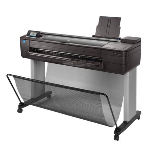 HP DesignJet T730 36-in Printer chennai, hyderabad, telangana, tamilnadu, india