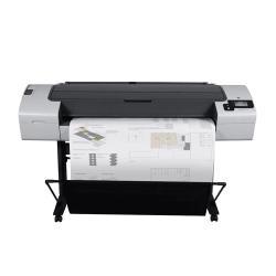 HP Designjet T790 24-in ePrinter (CR647A) chennai, hyderabad, telangana, tamilnadu, india