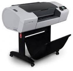 HP Designjet T790 24-in PostScript ePrinter (CR648A) chennai, hyderabad, telangana, tamilnadu, india