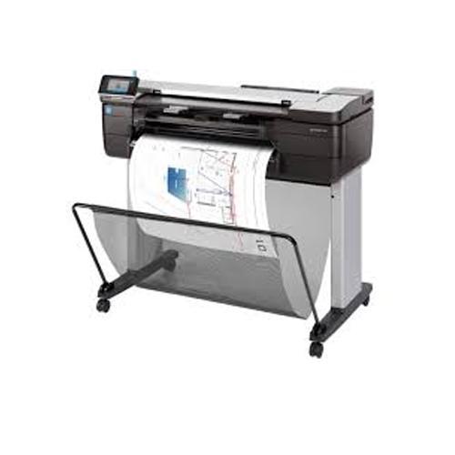 HP DesignJet T830 24in Multifunction Printer chennai, hyderabad, telangana, tamilnadu, india