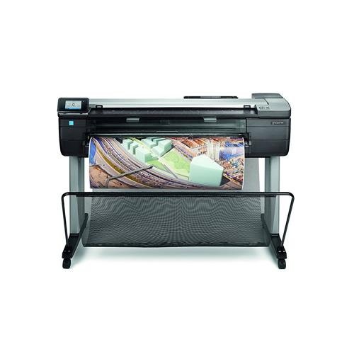 HP DesignJet T830 36in Multifunction Printer chennai, hyderabad, telangana, tamilnadu, india