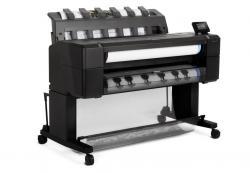 HP Designjet T920 36-in ePrinter (CR354A) chennai, hyderabad, telangana, tamilnadu, india