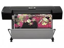 HP Designjet Z3200ps 24-in Photo Printer (Q6720B) chennai, hyderabad, telangana, tamilnadu, india