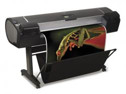 HP Designjet Z5200 44-in PostScript Printer (CQ113A) chennai, hyderabad, telangana, tamilnadu, india
