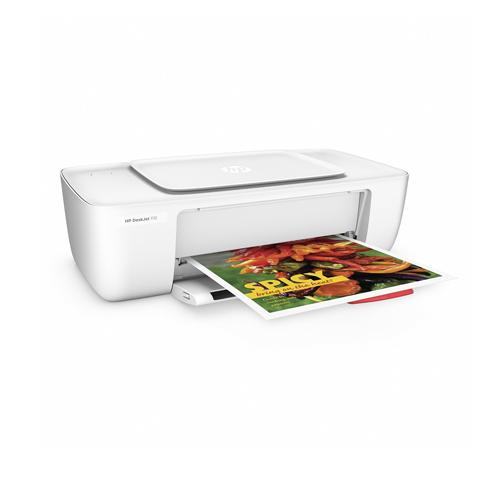HP DeskJet 1112 Printer dealers price chennai, hyderabad, telangana, tamilnadu, india