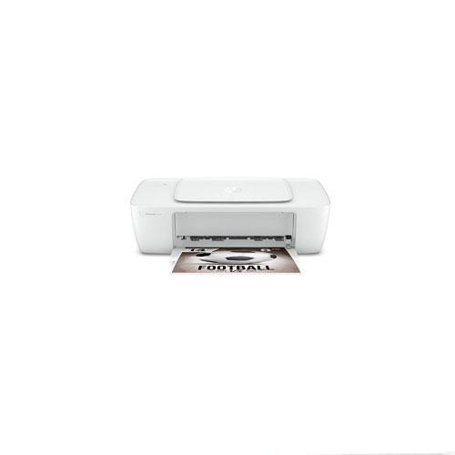 HP DeskJet 1212 Printer chennai, hyderabad, telangana, tamilnadu, india