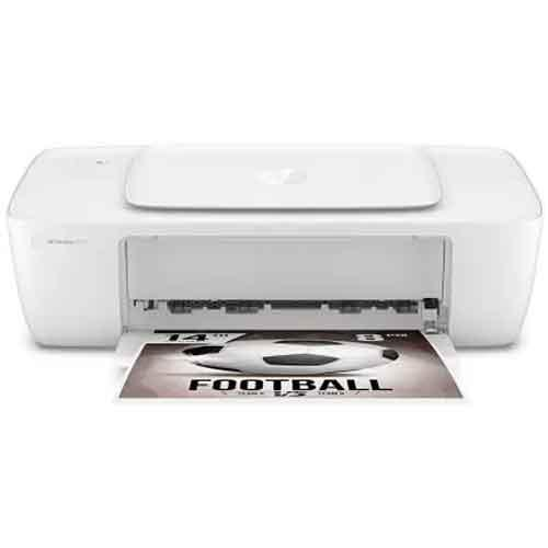 Hp Deskjet 1212 Single Function Color Printer dealers price chennai, hyderabad, telangana, tamilnadu, india