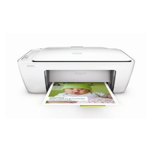 HP DeskJet 2131 All in One Printer dealers price chennai, hyderabad, telangana, tamilnadu, india