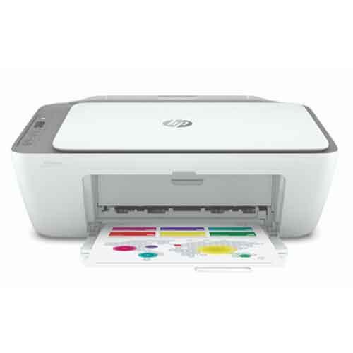 Hp Deskjet 2332 All in One Printer dealers price chennai, hyderabad, telangana, tamilnadu, india