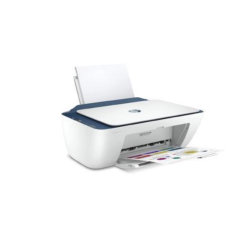 HP DeskJet 2723 All in One Printer dealers price chennai, hyderabad, telangana, tamilnadu, india